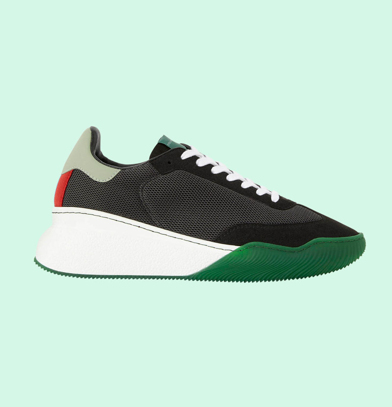 stella-mccartney-loop-lace-up-sneakers