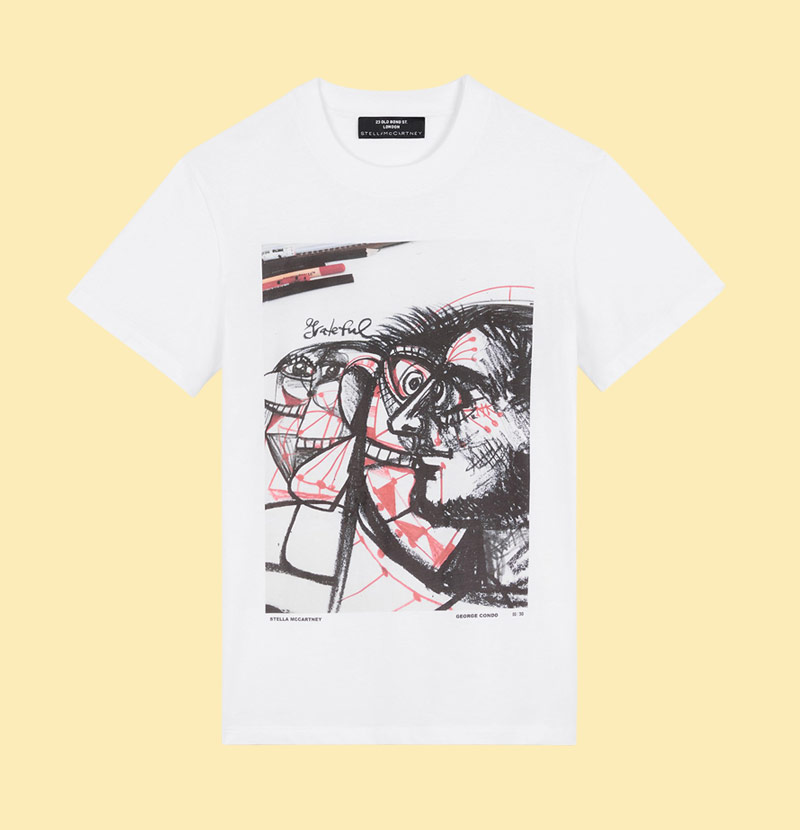 stella-mccartney-women-t-shirt