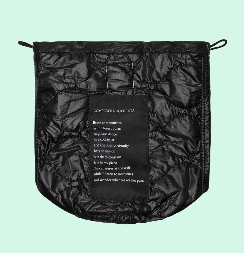 takahiromiyashita-the-soloist-bag