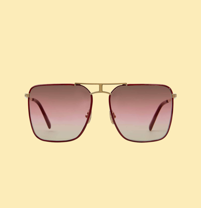 tods-sunglasses