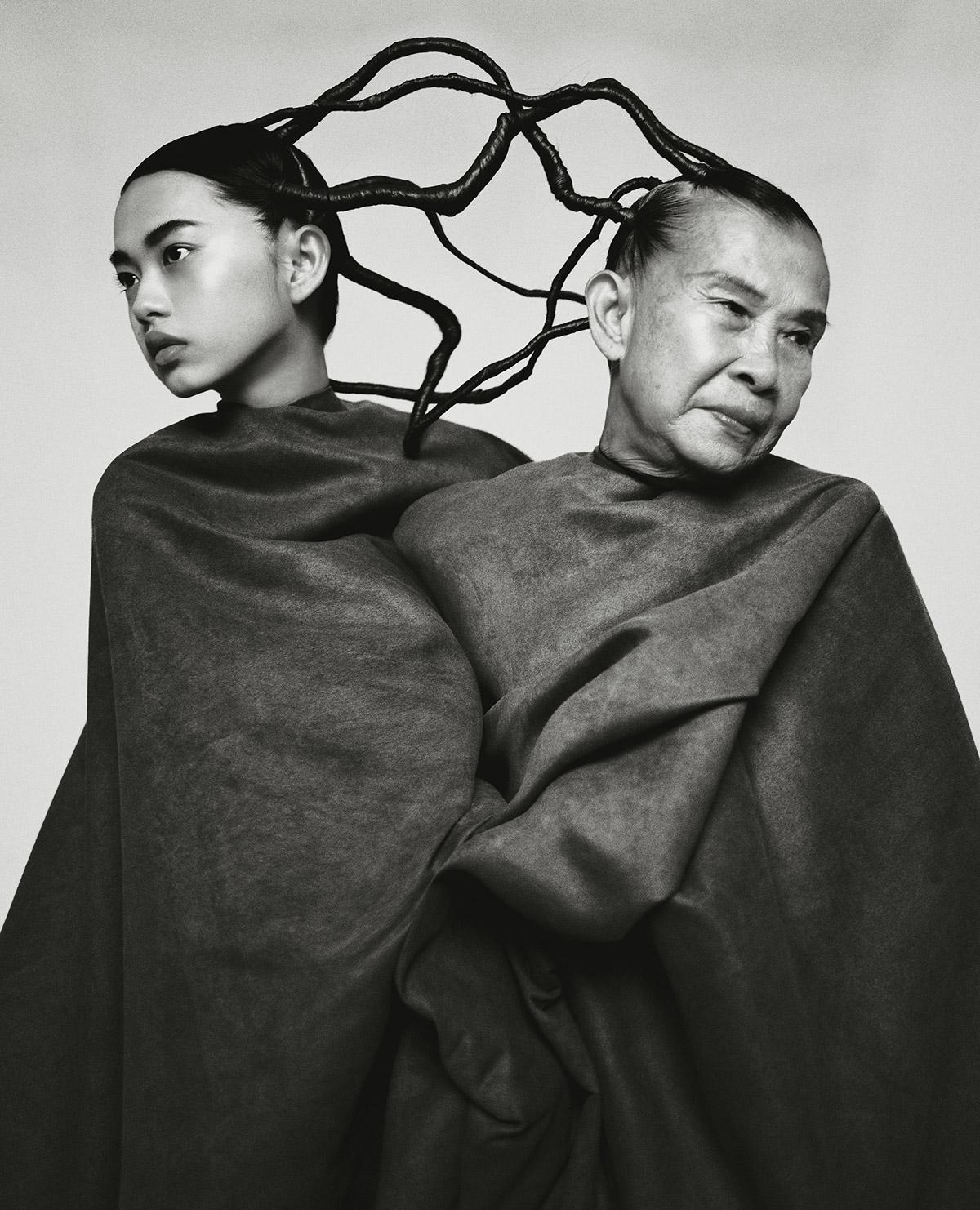 zhong-lin-interview-8