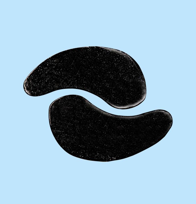 111skin-celestial-black-diamond-eye-mask