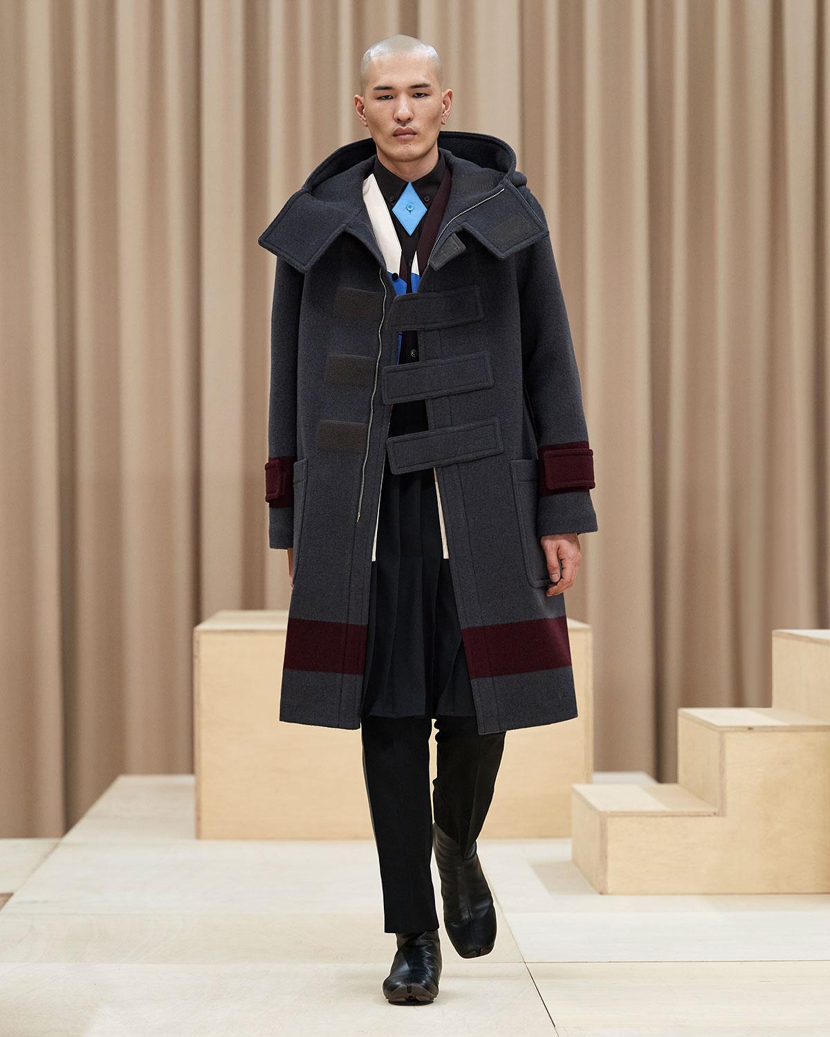 burberry-fall-winter-2021-menswear