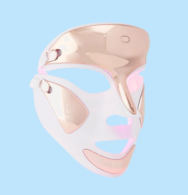dr-dennis-gross-red-led-light-mask