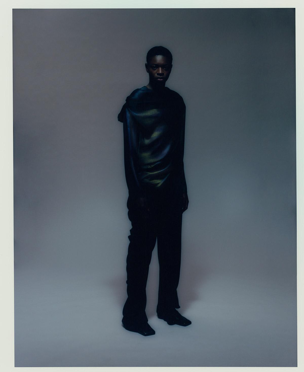 goom-heo-fashionography