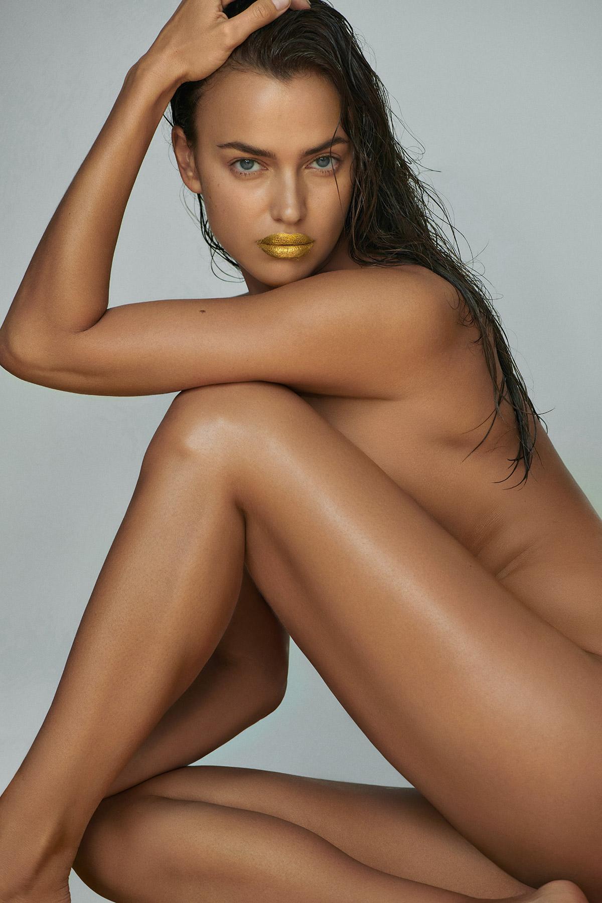 irina-shayk-x-mimi-luzon-fashionography