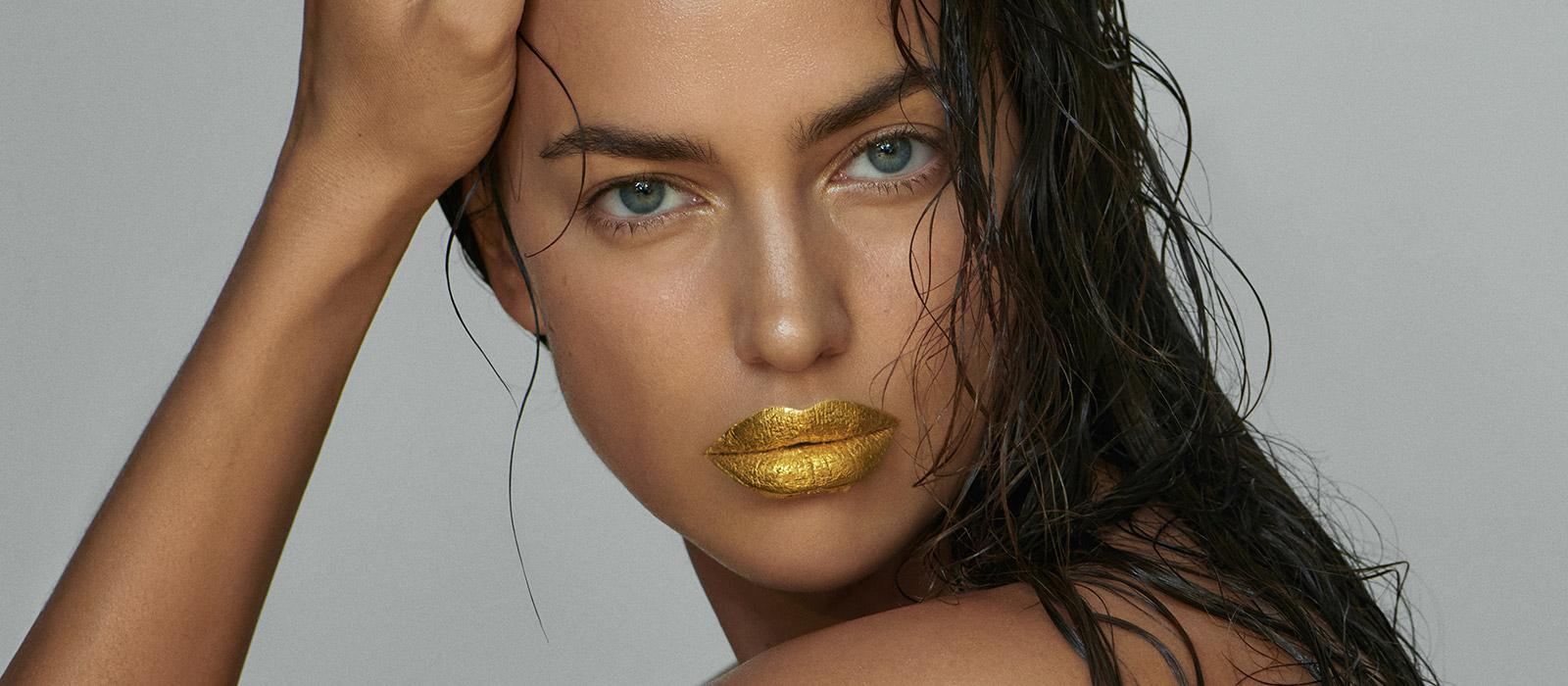irina-shayk-x-mimi-luzon-fashionography-main