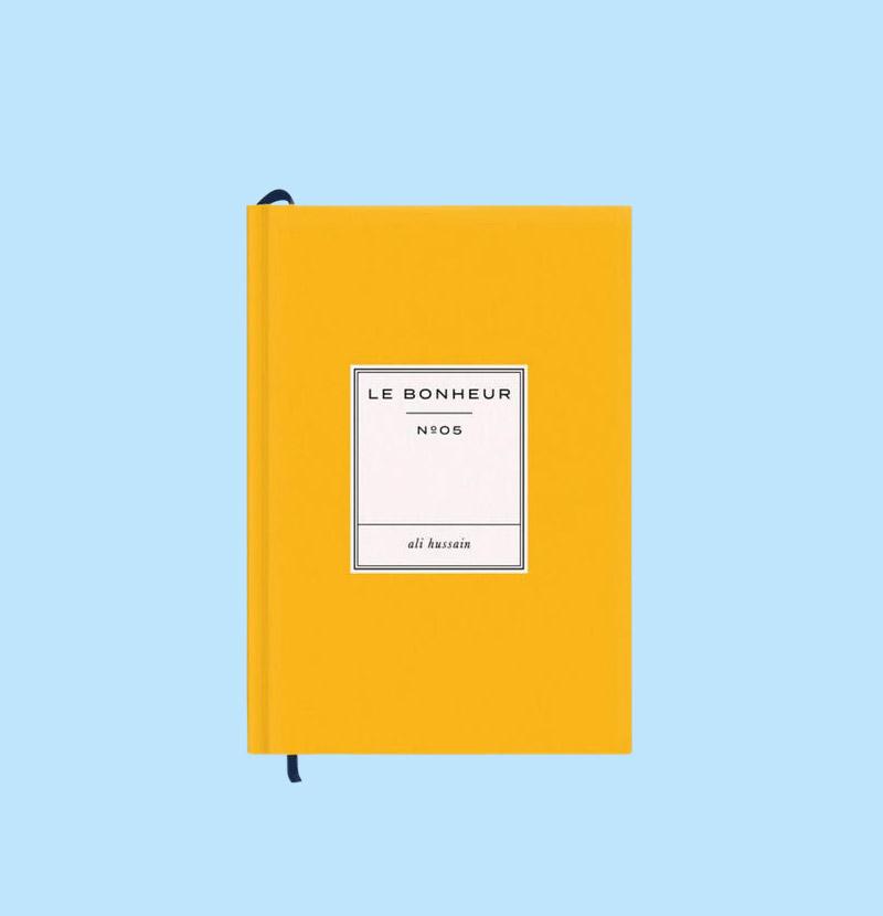 le-moderne-wellness-journal