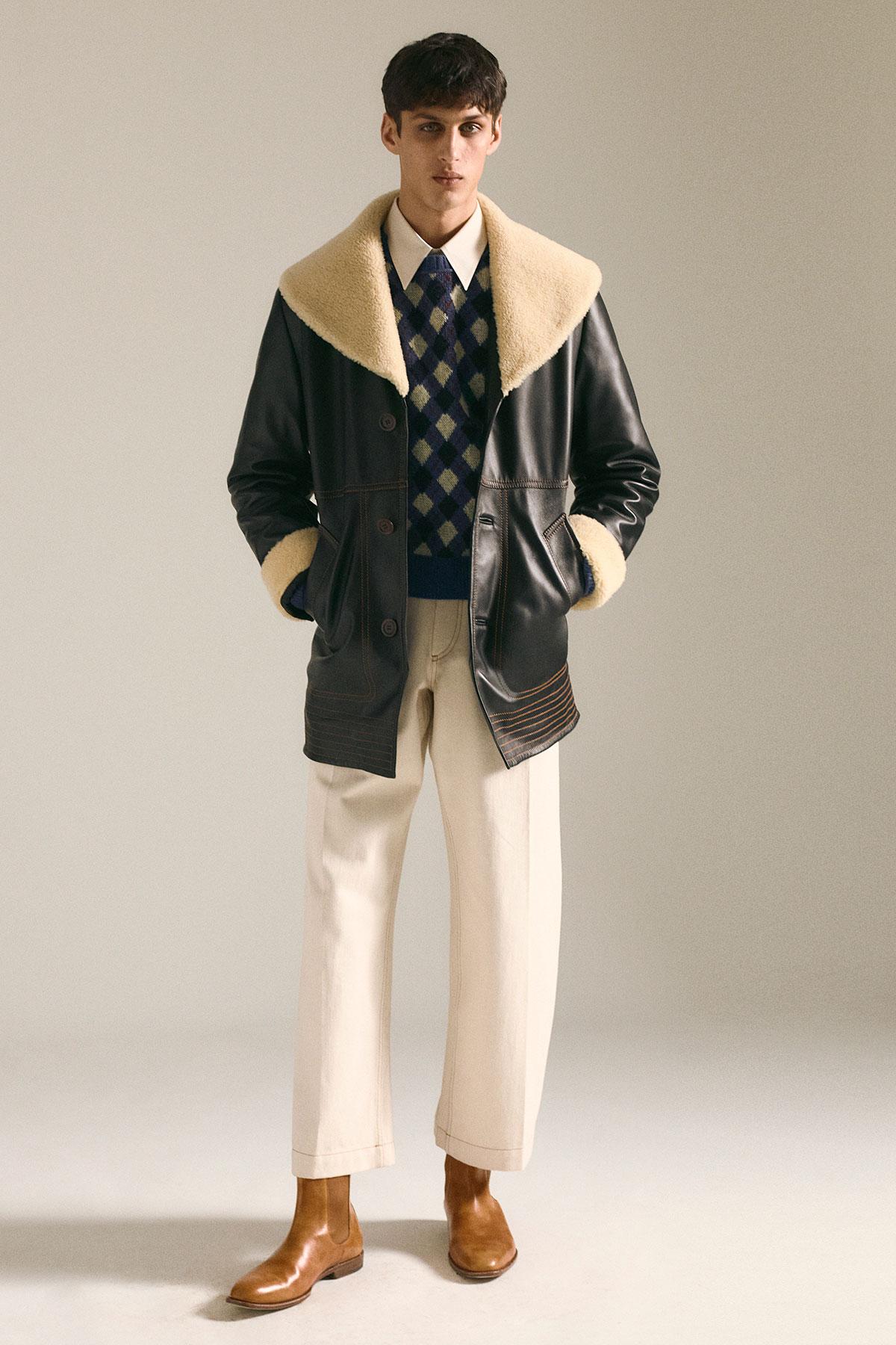wales-bonner-autumn-winter-2021-fashionography