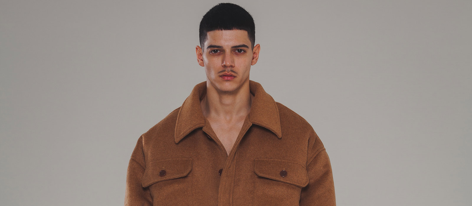 willy-chavarria-fall-winter