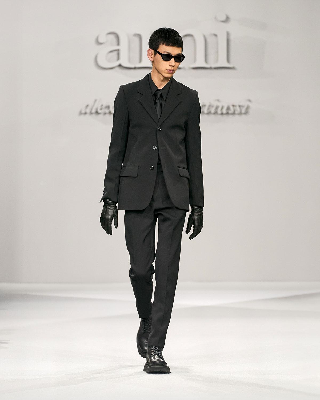 ami-fall-winer-2021