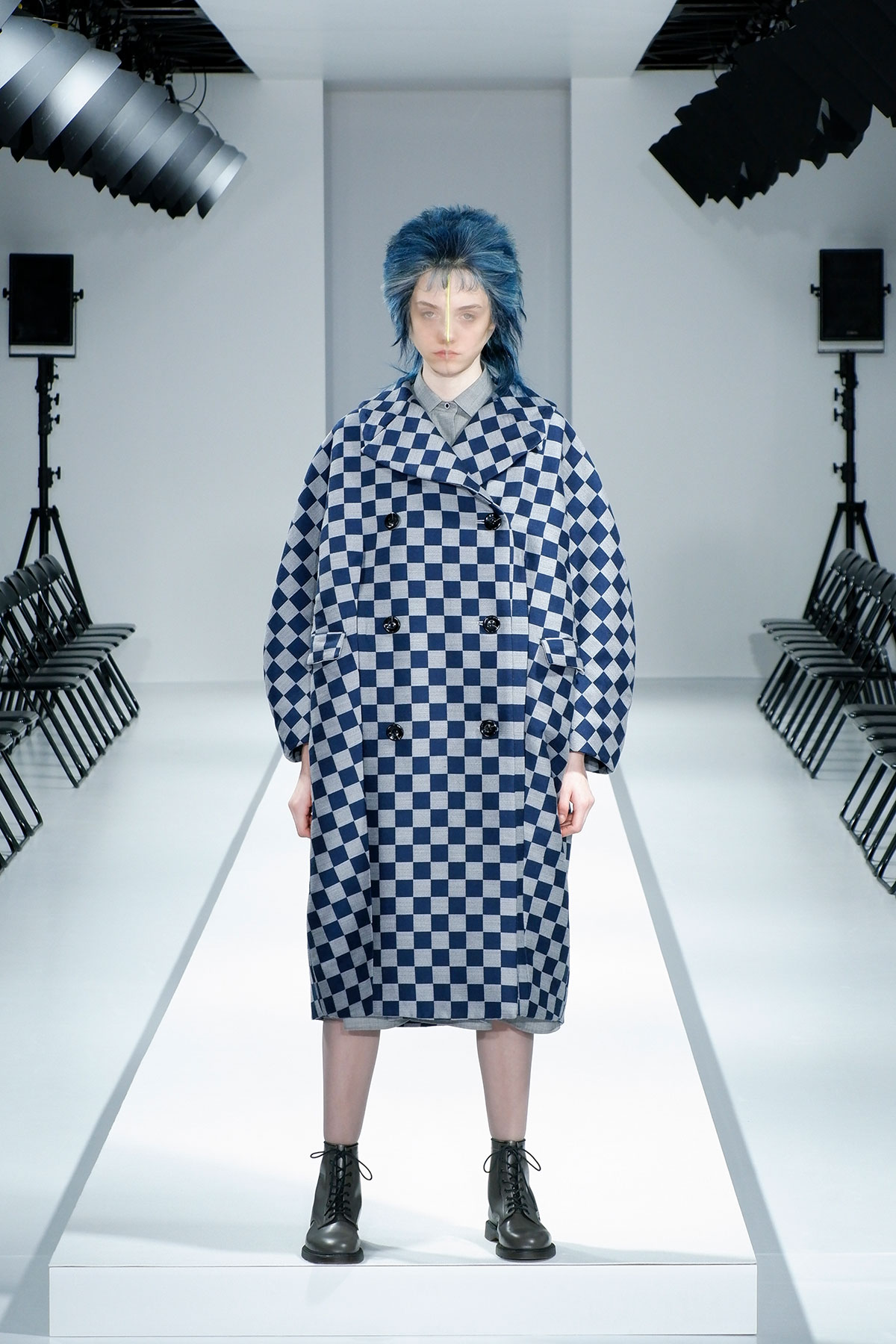 anrealage-fall-winter-2021