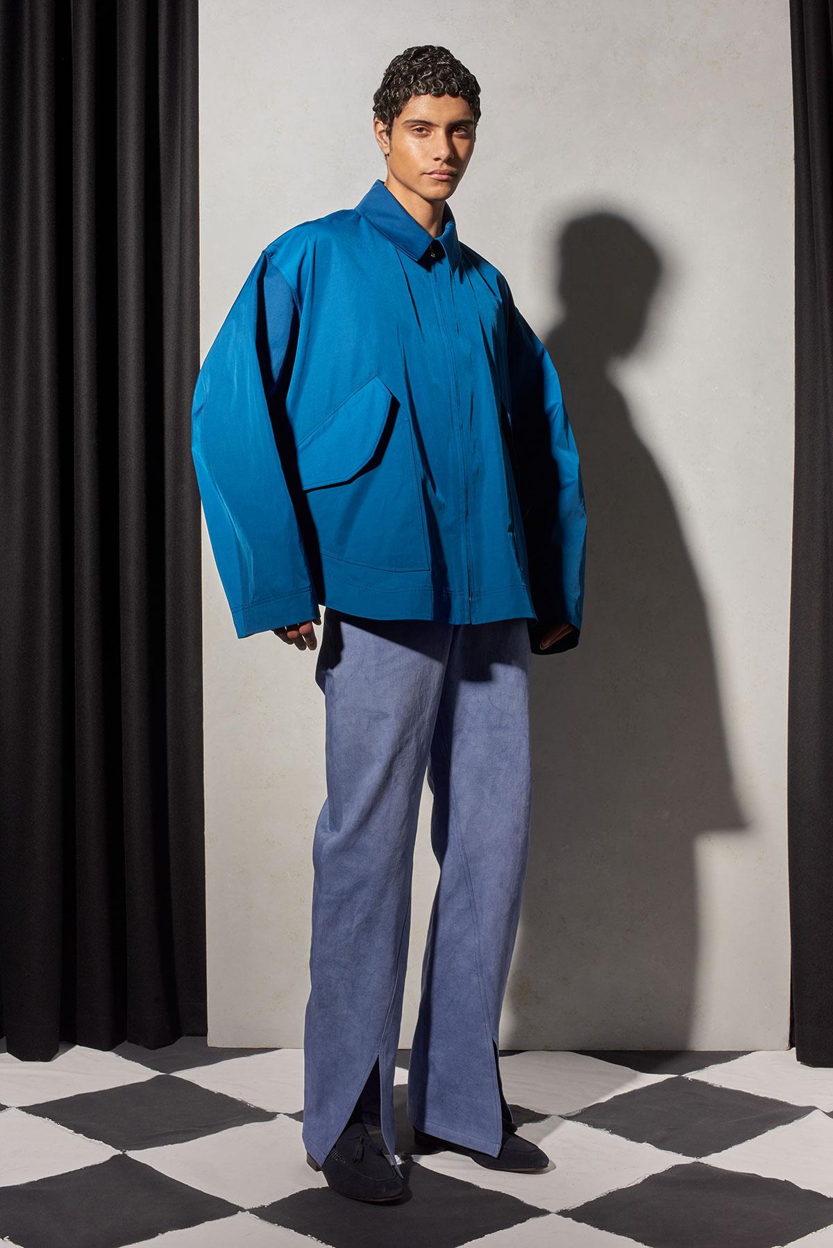 bianca-saunders-fall-winter-2020-menswear