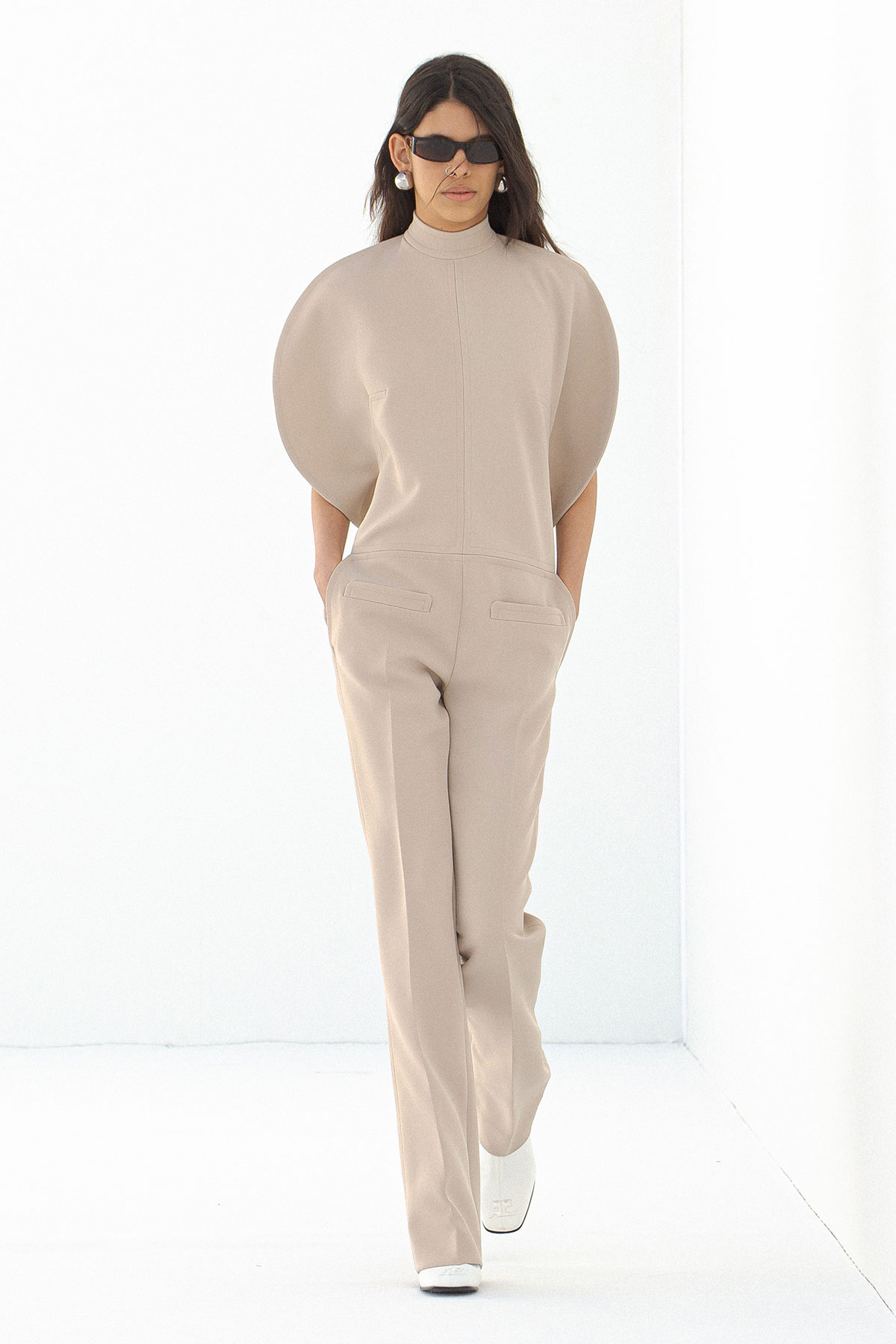 courreges-fall-winter-2021