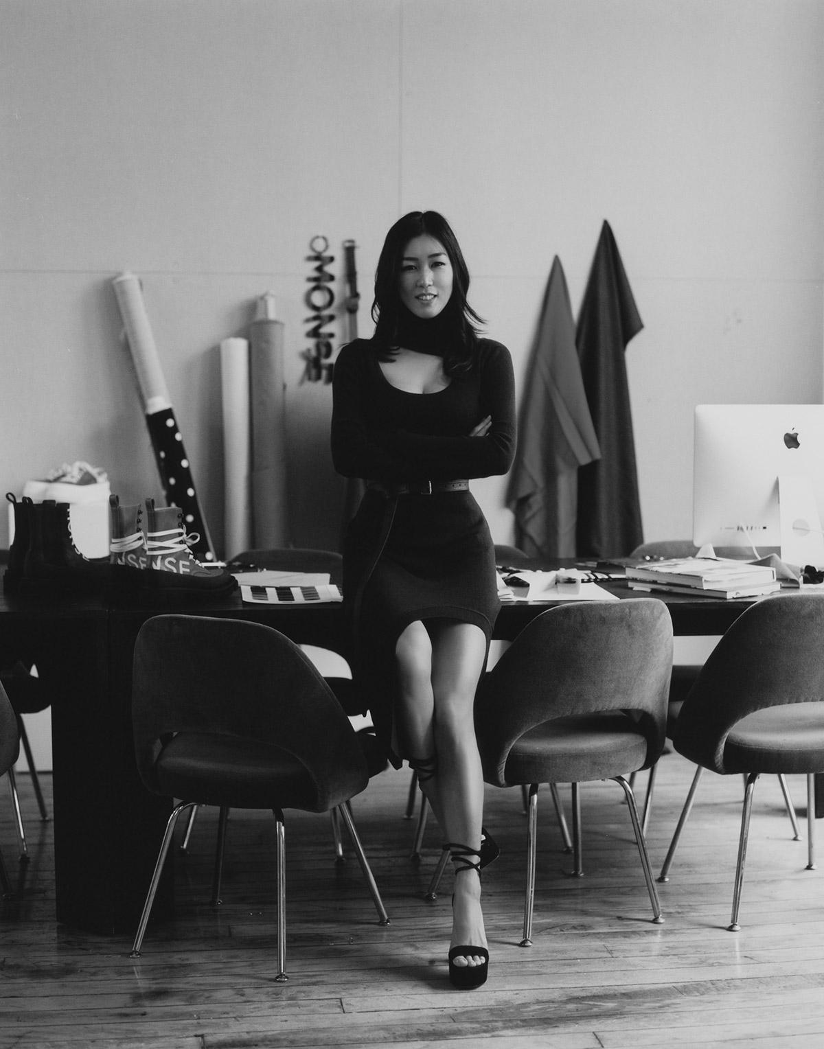 laura-kim-interview