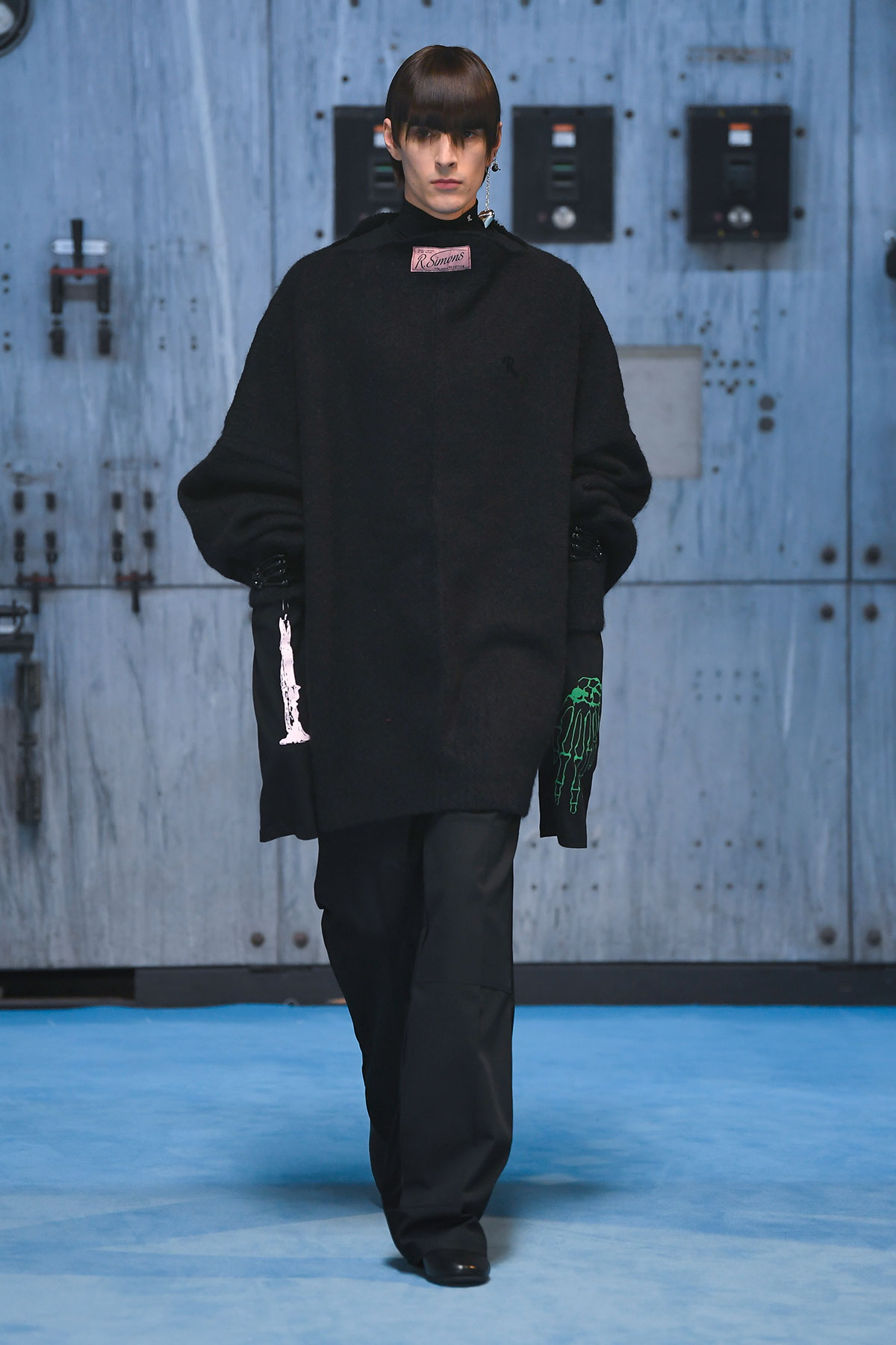 raf-simons-fall-winter-2021