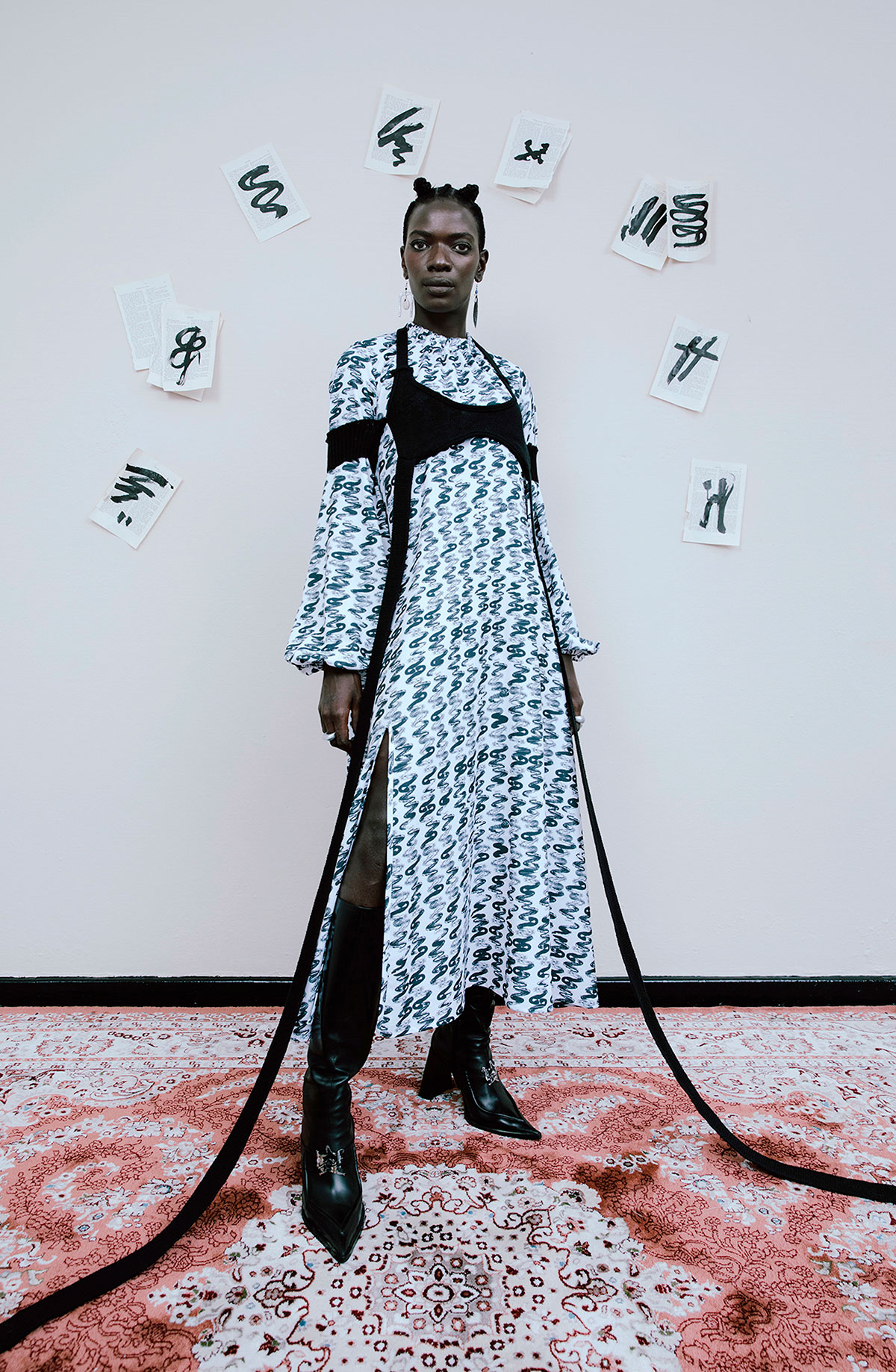 thebe-magugu-fall-winter-2021