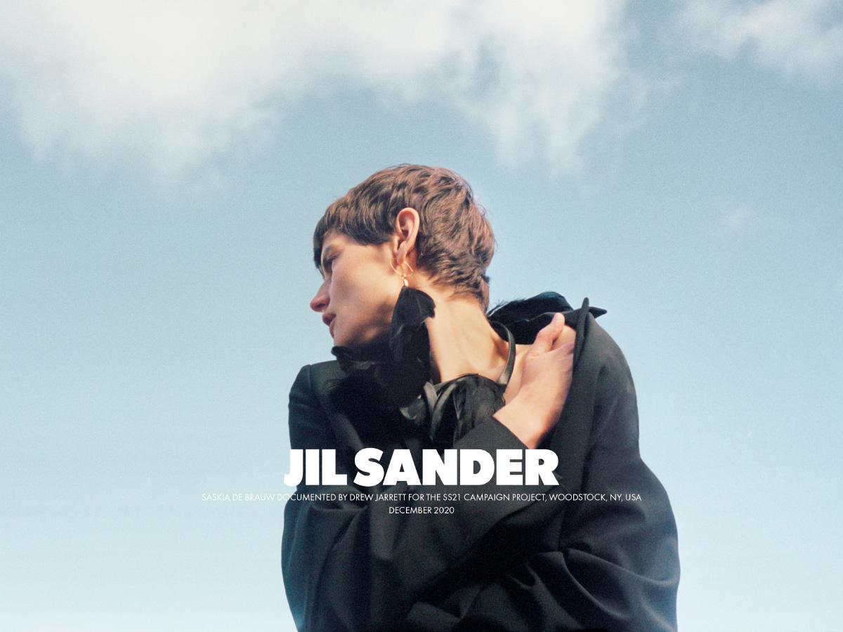 drew-jarrett-interview-jil-sander
