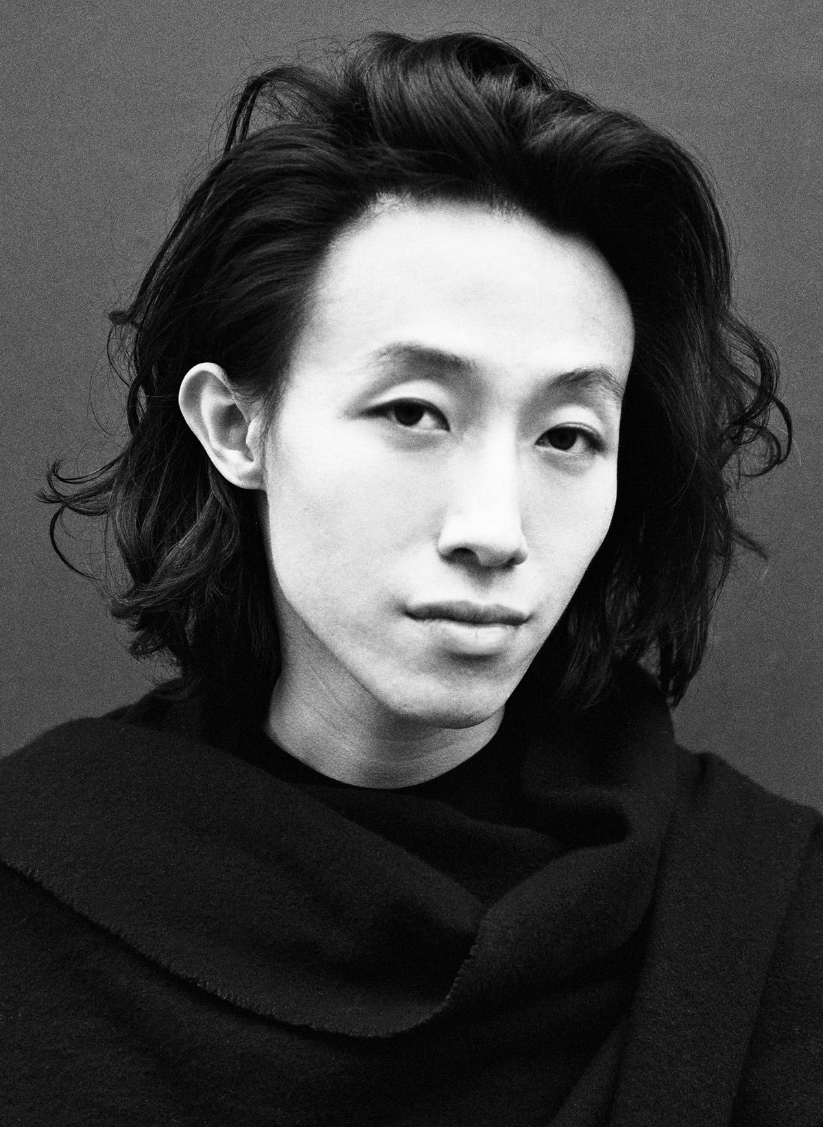 robert-wun-interview-portrait