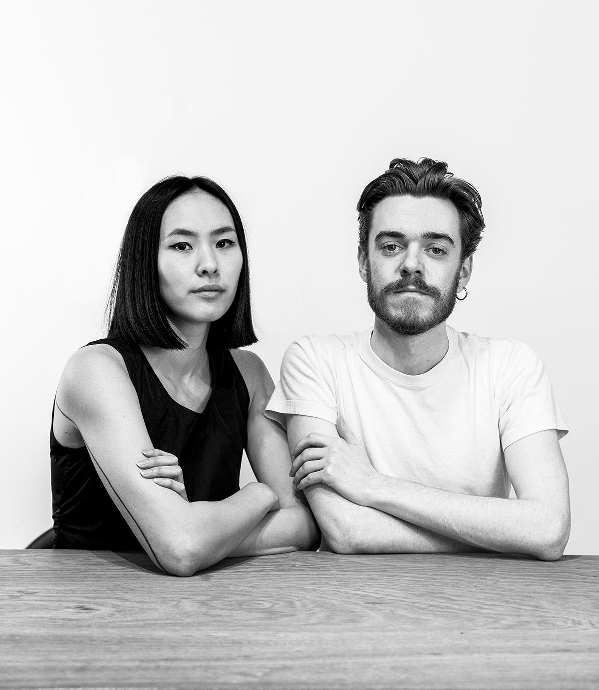 wed-studio-interview-portrait