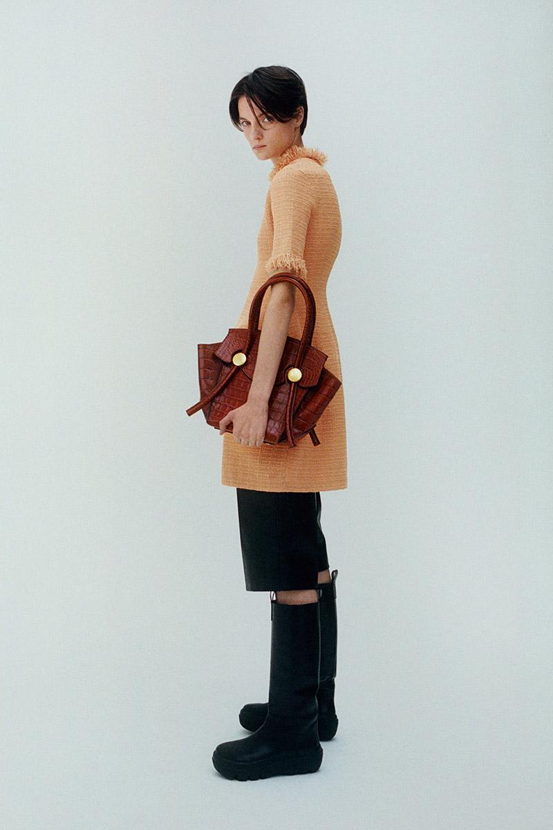 Proenza Schouler Bag 2022