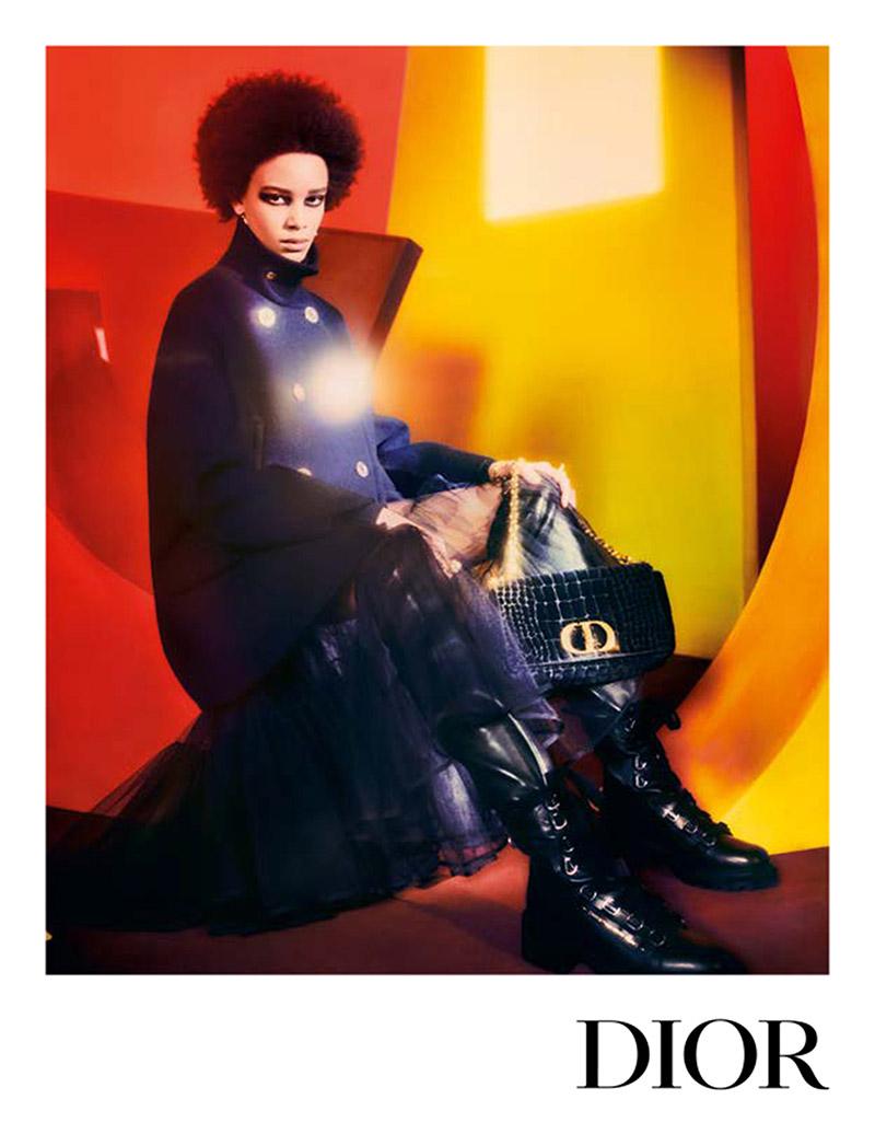 Dior Autumn/Winter 2021/2022 Collection
