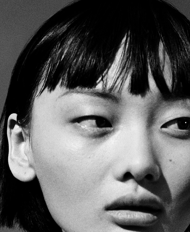 COS Announces Its Autumn/Winter Debut With Hybrid Show at London Fashion Week