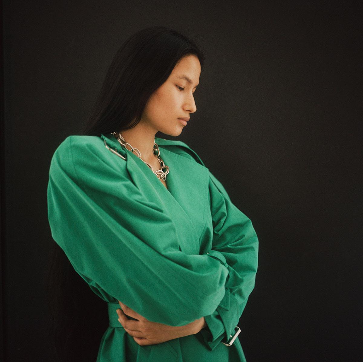 varsha-thapa-fashionography