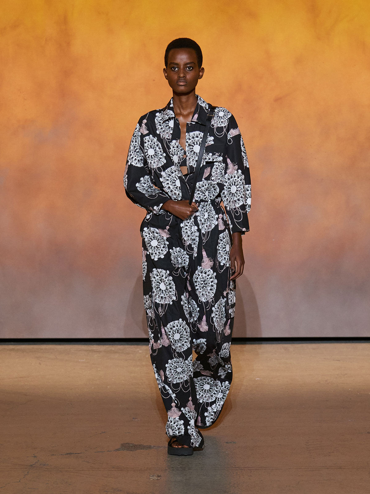Hermes Spring Summer 2022 Collection