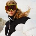 Louis Vuitton Fall Winter 2021 Ski Masks